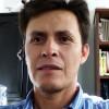 Universidad de La Ciénega del Estado de de Ocampo