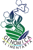 Fitoquímica y Plantas Medicinales(Optativa)