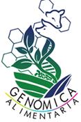 Genómica 6A